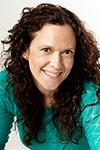 Rebecca: Owner of Urban Balance Corporate Wellness