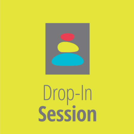 $20 Drop-In Session