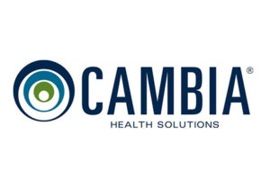 Cambia Solutions