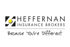 Heffernan Brokers