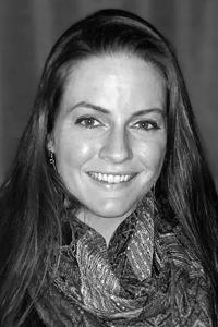 Megan Antosik, MS, RDN, LD