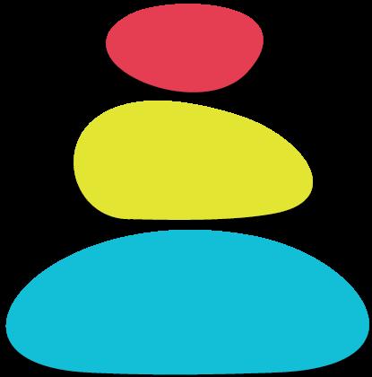 Urban Balance Corporate Wellness Programs