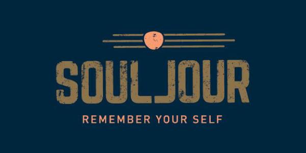 SoulJour