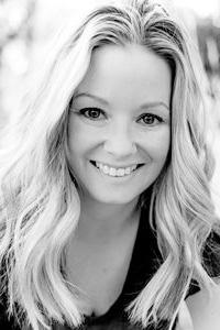 Melissa Nornes