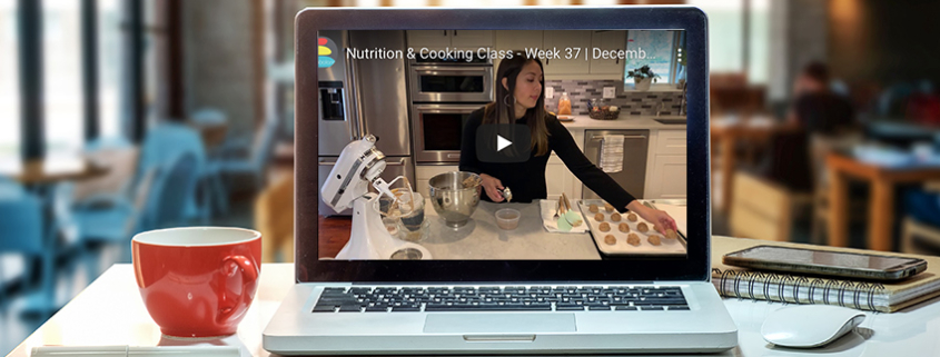 nutrition-videos-from-urban-balance-renews-interest-in-cooking